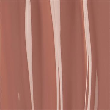 INGLOT Sleeks Cream Lip Paint 91