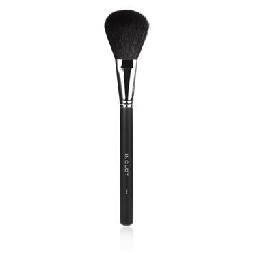 INGLOT Brushes 15BJF