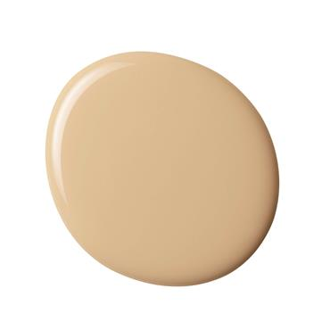 BENEFIT HELLO HAPPY FLAWLESS FOUNDATION 03