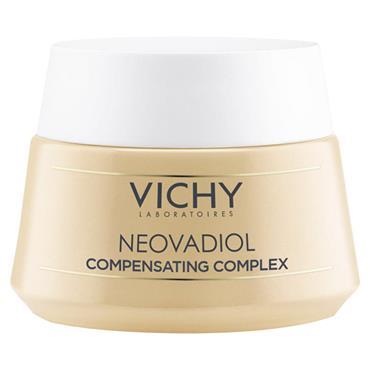 VICHY NEOVADIOL COMPENSATING COMPLEX NORMAL / COMBINATION SKIN