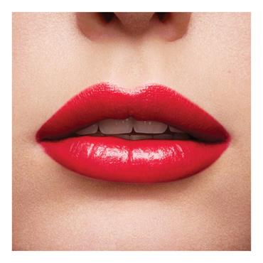 LANCOME L'ABSOLU ROUGE RUBY 01 Bad Blood Ruby