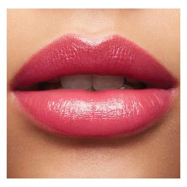LANCOME L'ABSOLU ROUGE Lipstick Various Shades