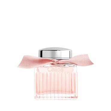 Chloe L'EAU Edt 30ml Spray