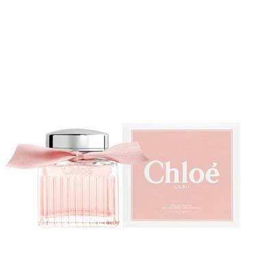Chloe L'EAU Edt 50ml Spray