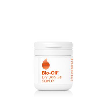 BIO OIL SKIN GEL 50ML