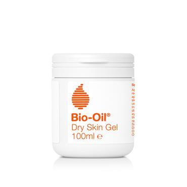 BIO OIL SKIN GEL 100ML