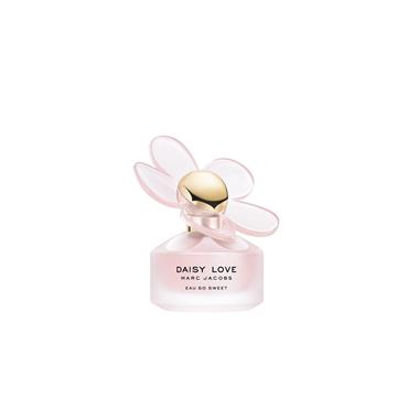 DAISY LOVE EAU SO SWEET EDT SPRAY 50ML