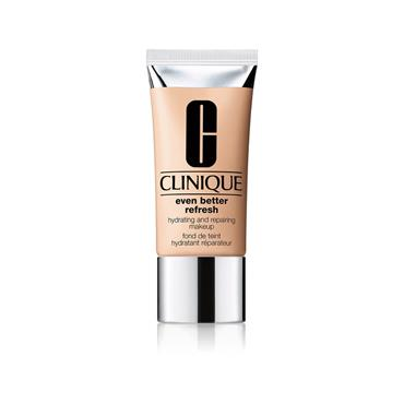 CLINIQUE EVEN BETTER REFRESH HYDRATING AND REPAIRING MAKEUP CREAM CHAMOIS