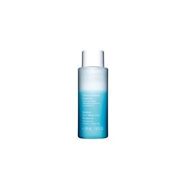 Clarins Pick & Love Instant Eye Make up Remover