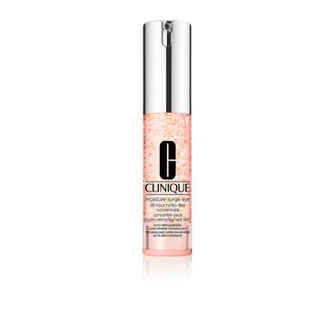 CLINIQUE NEW MOISTURE SURGE EYE 96-HOUR HYDRO-FILLER CONCENTRATE 15ML