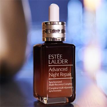 ESTEE LAUDER ADVANCED NIGHT REPAIR MULTI RECOVERY COMPLEX 50ml