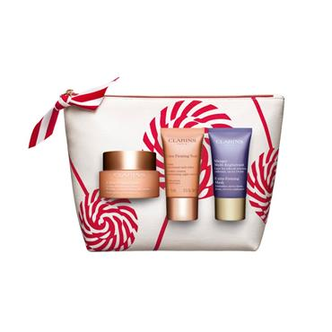 Clarins Extra Firming Holiday Set