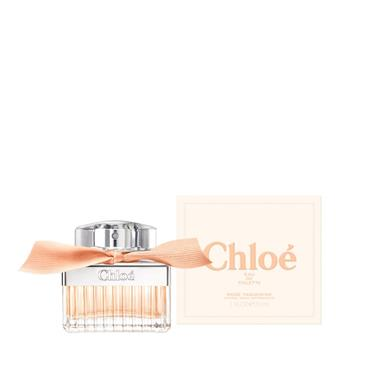 Chloe Rose Tangerine Edt 30ml Spray