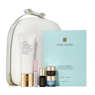 ESTEE LAUDER THE NIGHT IS YOURS BLACK FRIDAY SET