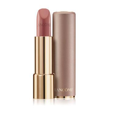LANCOME L'ABSOLU ROUGE INTIMATTE Lipsticks Various Shades