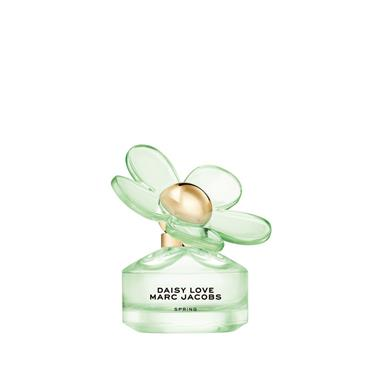Marc Jacobs Daisy Love  Spring 50ml