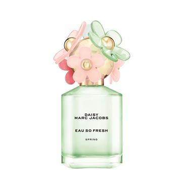 Marc Jacobs Daisy Eau So Fresh Spring 75ml