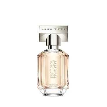 Hugo Boss The Scent For Her Pure Accord 50ml