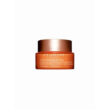 Clarins Extra Firming Energy Day Cream