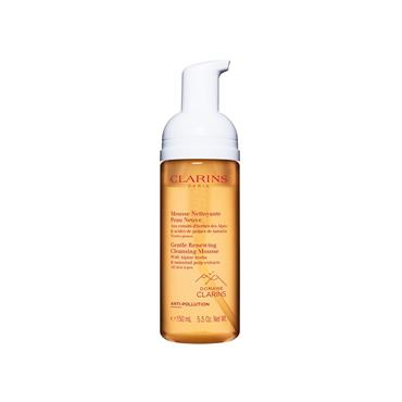 Clarins Gentle Renewing Foaming Cleanser 150ml