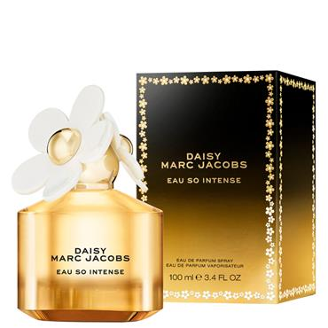 Marc Jacobs Daisy Eau So Intense 100ml
