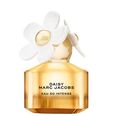 Marc Jacobs Daisy Eau So Intense 50ml