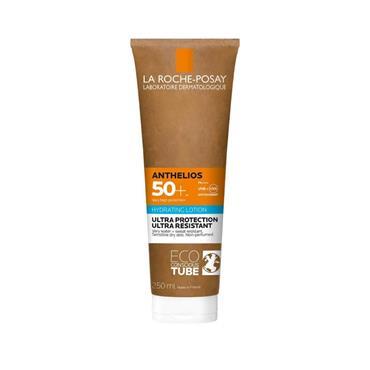 La Roche-Posay Anthelios Sun Protection SPF50+ Milk 250ml