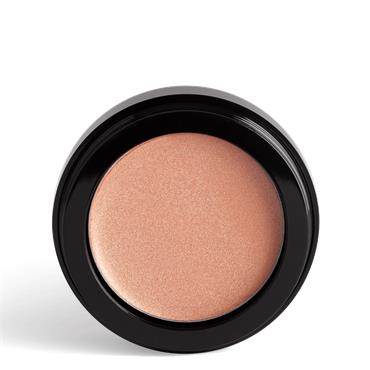 Inglot x Maura Luminous Sands Cream Highlight Bronzed Glow 203