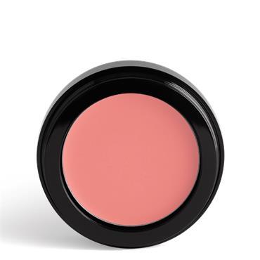 Inglot x Maura Luminous Rose Cream Blush Rich Hibiscus 301