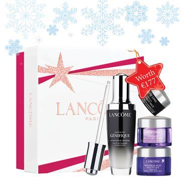 Lancôme Advanced Génifique 50ml Christmas Gift Set