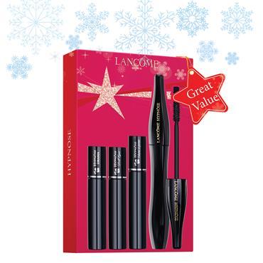 Lancôme Hypnôse Mascara Christmas Gift Set
