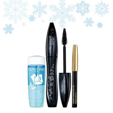 Lancôme Hypnôse Doll Eyes Mascara Christmas Gift Set