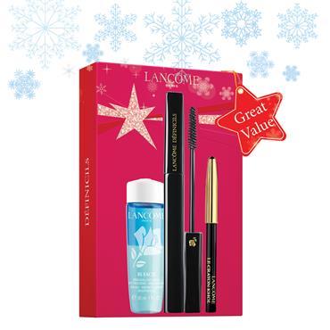 Lancôme Définicils Christmas Gift Set