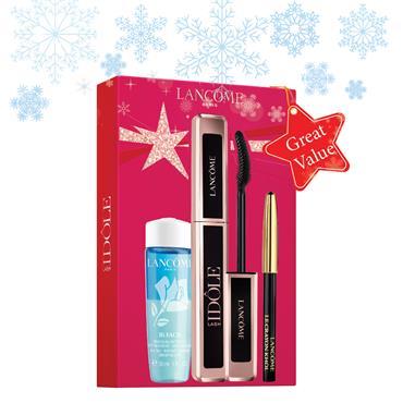 Lancôme Lash Idôle Mascara Christmas Gift Set
