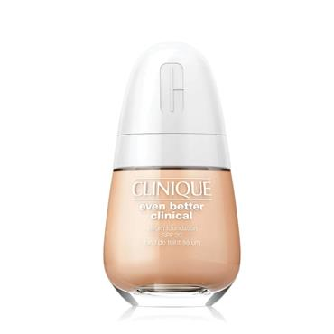Clinique Even Better Clinical serum Foundation (Various Shades)
