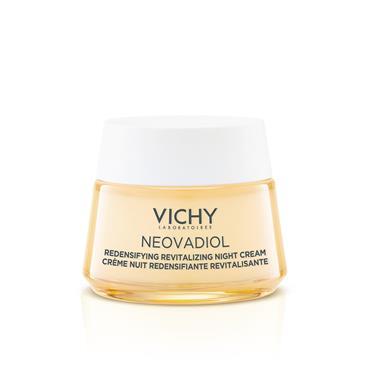 Vichy Neovadiol Redensifying Night Cream 50Ml