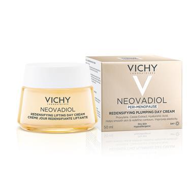 Vichy Neovadiol Redensifying Day Cream For Dry Skin 50Ml