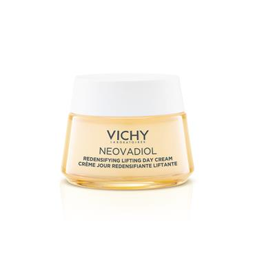 Vichy Neovadiol Redensifying Day Cream For Normal To Combination Skin 50Ml