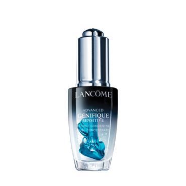Lancôme Advanced Genifique Sensitive Serum for All skin types including sensitive skin 20ml