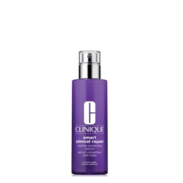 Clinique Smart Clinical Repair Wrinkle Correcting Serum (All Sizes)