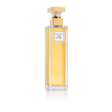 ELIZABETH ARDEN 5TH AVENUE EDP SPRAY 125ML