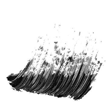 ESTEE LAUDER SUMPTUOUS EXTREME LASH MULTIPLYING MASCARA BLACK