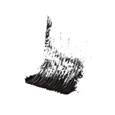 ESTEE LAUDER SUMPTUOUS EXTREME WATERPROOF LASH MULTIPLYING VOLUME MASCARA EXTREME BLACK