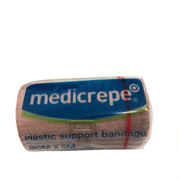 Medicrepe Elastic Support Bandage (Various Sizes)