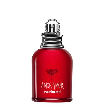 AMOR AMOR EDT SPRAY 30ML