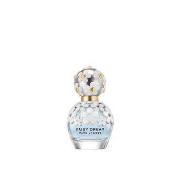 DAISY DREAM EDT SPRAY 50ML