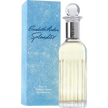 ELIZABETH ARDEN SPLENDOR EDP SPRAY 30ML