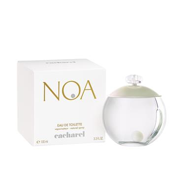 NOA EDT SPRAY 30ML