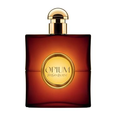 OPIUM EDP SPRAY 30ML