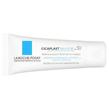LA ROCHE POSAY CICAPLAST B5 BAUME FACTOR 50 40ML